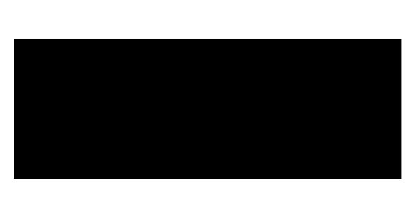 Polštáře